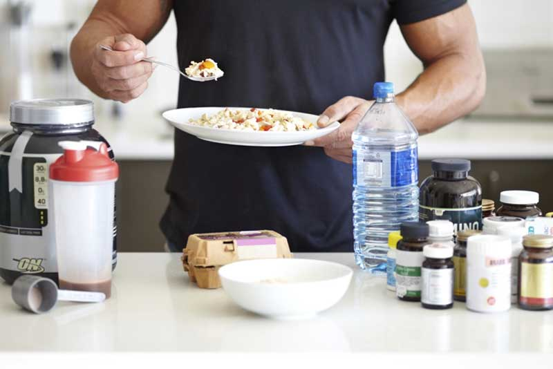 Nutrition_8